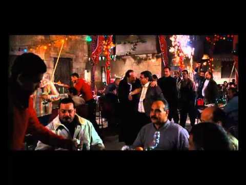 النسخة الاصلية من اعلان فيلم الفرح   Elfarah Original Trailer