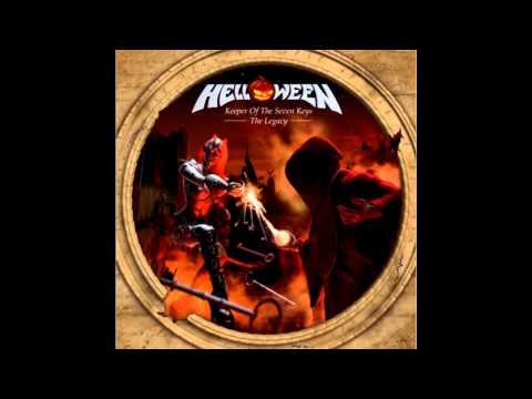 Helloween - Pleasure Drone