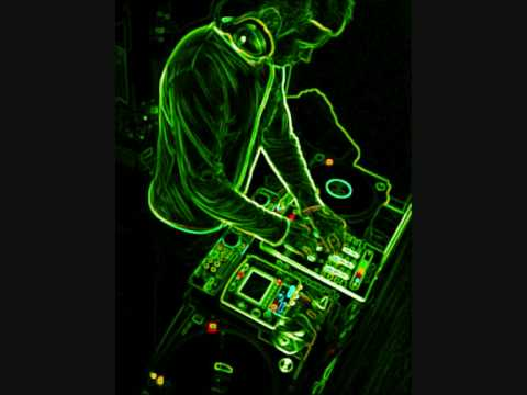 Hip Hop and RnB party remix 09 ( HOT MUSIC) klip izle