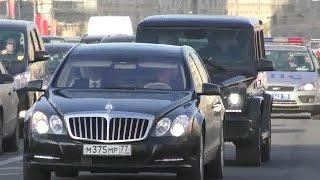 Лучшие авто приколы 2015 хит подборка