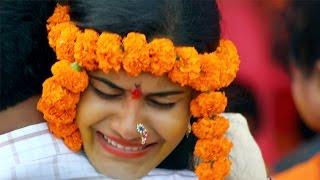 Baba Thamb na re Tu.(Shrutika).............by PSM Creations