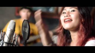 Mr.BoB - Ratu Sejagat (Reggae Cover)