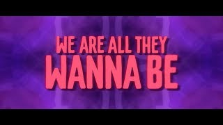 Download Lagu Madison Mars feat. Caslin - All They Wanna Be [Official Lyric Video] Gratis STAFABAND