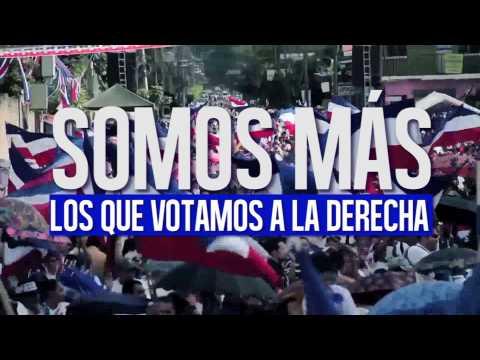 Triunfo Nacionalista 2014