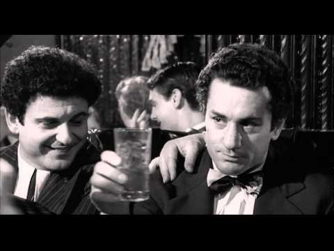 Raging Bull (HD Trailer)
