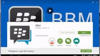 download lagu Cara Buat Pin Bbm Baru Dengan Mudah & Cepat gratis