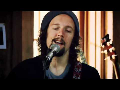 the Remedy- Jason Mraz, Daryl Hall video