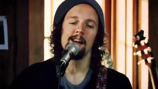 "download lagu ""the Remedy""- Jason Mraz, Daryl Hall gratis"