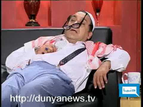 Dunya TV-HASB-E-HAAL-05-06-2010-5