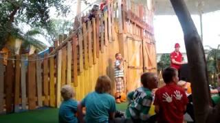 Vídeo 22 de Gerard Joling