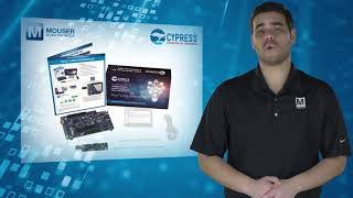 Made in Bloomington – Cypress Semiconductor