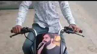 Babbu maan de fan iss video nu jarroor dekhoo
