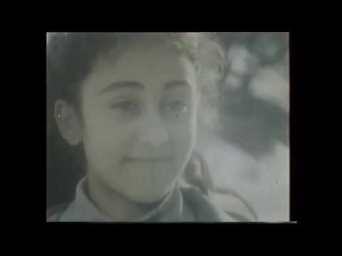 """FERYAD""- ""the CRY"" by Azerbaycanfilm studio,1993 (with English subtitles)"