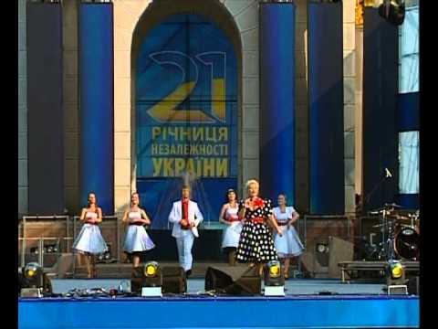 Оксана Пекун -