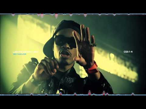 Bei Maejor - Lights Down Low video