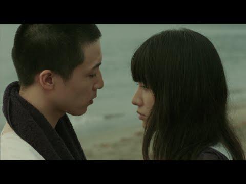 増田壮太 - 僕らはシークレット