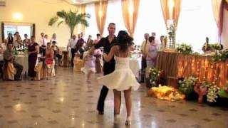 """Download Lagu Dirty Dancing first wedding dance from the movie """"the time of my life"""" Gratis STAFABAND"""