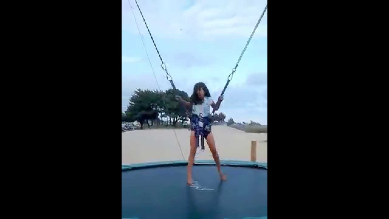 Achat trampoline grenoble - Trampoline d exterieur ...