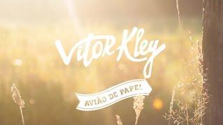 download musica Vitor Kley - Avião de Papel