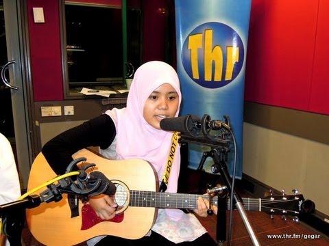 Najwa Latif - Sahabat