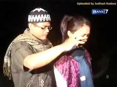 DUA DUNIA : Sigar Bencah Semarang - Full
