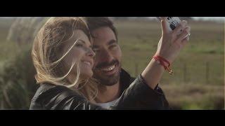 Feel & Alexandra Badoi - Did We Feel (Boostereo Remix)