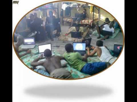 youtube funny photo compilation from kerala malayalam