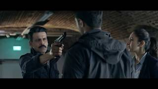 aiyaary trailer || latest movies of siddhartha|| 2018 movies||