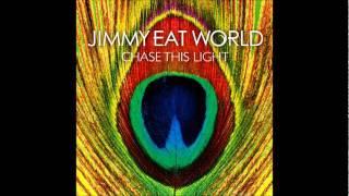 Watch Jimmy Eat World Feeling Lucky video