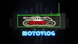 SEGURO PARA MOTOS (MOTOVLOG 11)