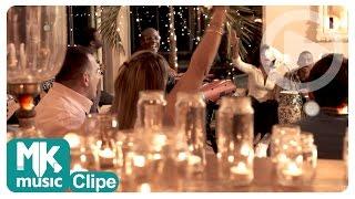 Kleber Lucas - A Cruz Vazia (Clipe Oficial MK Music em HD)