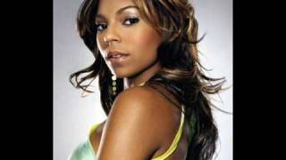 Ashanti - Breakup 2 Makeup