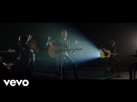 Dierks Bentley - Hold The Light (From
