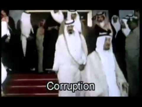 United states of Arabia Saud petroleum UAE 2