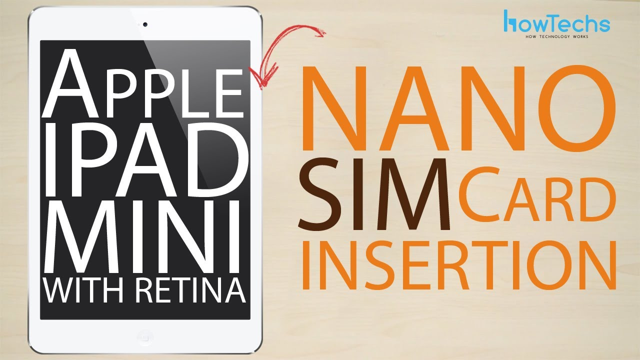 how to find out what ipad mini you have
