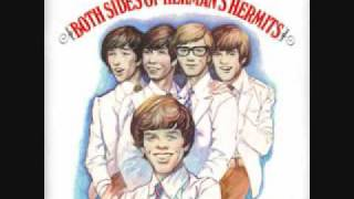 Watch Hermans Hermits Two Lovely Black Eyes video