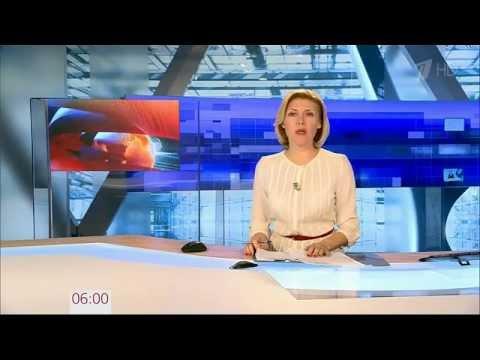 Умерла Жанна Фриске