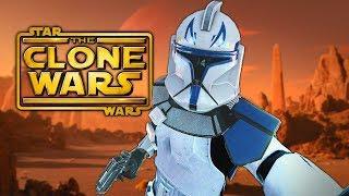Star Wars Battlefront 2 - grappige momenten #20