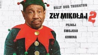 Śnięty Mikołaj 2 online cda chomikuj zalukaj bez limitów (zobacz opis)