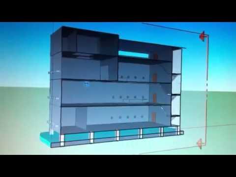desain rumah walet