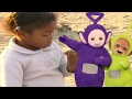 Teletubbies | Collecting Garnets | Namibia | 104 | Cartoons for Children ▻ Click to subscribe: http://bit.ly/SubscribeTeletubbies WATCH more of the ...