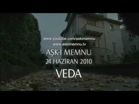 Aşkı Memnu Son Veda Fragmanı video