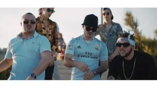 GOLANI - Miami [ Official Video ]