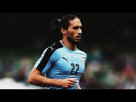 Martin Caceres  ● King of 1 vs 1   HD
