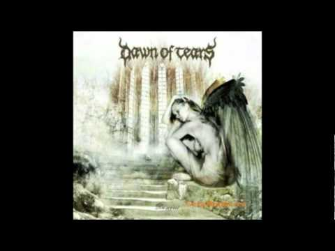 Dawn Of Tears - The Pit And The Pendulum