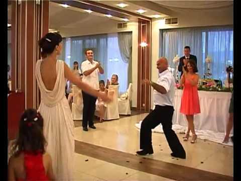 wedding Qorcili
