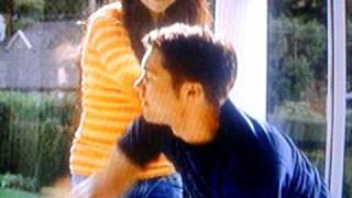Another Cinderella Story scene- Bang a Drum