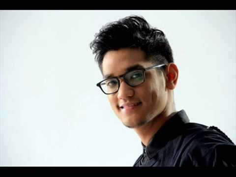 download lagu Afgan - Ku Mohon gratis