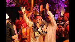 Assi Pyar de Pujari | Narender Chanchal with T-Series Singer Jyoti Parkash