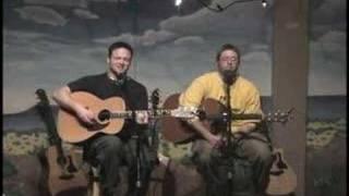 Watch Shane Barnard Psalm 145 video